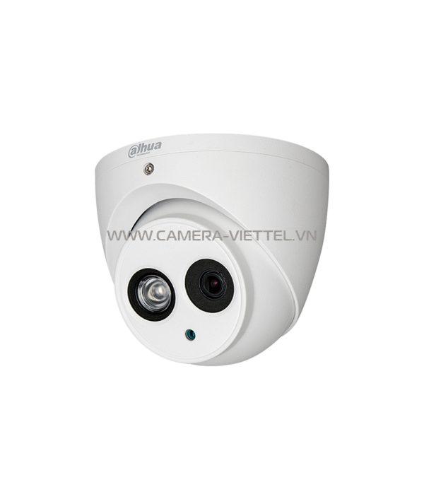 Camera Dahua HAC-HDW1200EMP-A-S5 2.0MP