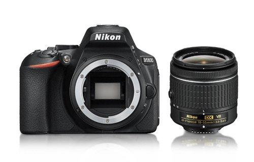 nikon_dslr_d5600_afp_dx_18_55_vr_kit_lens-original