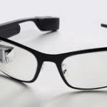 Google glassは違法か?