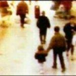 防犯カメラと肖像権とプライバシー権について