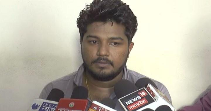 दिल्ली में परिवार के 11 लोगों की मौत, झाबुआ में भी रहते हैं रिश्तेदार