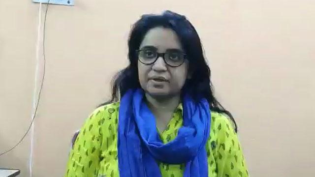 देपालपुर से तीन प्रत्याशियों ने लिया नामांकन वापस