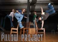pillowproject3
