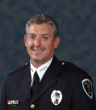 Tom Ryff, Tempe Police Chief, Camera Apologist, and Tragedy Exploiter Extraordinaire