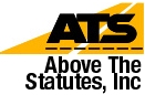 American Traffic Solutions or Above The Statutes, Inc?