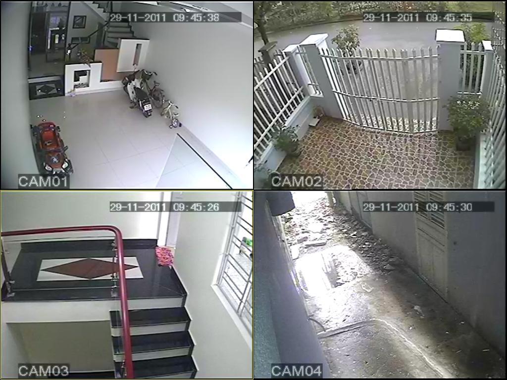 lắp đặt camera giám sát quận thủ đức