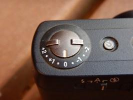 DSCN0604