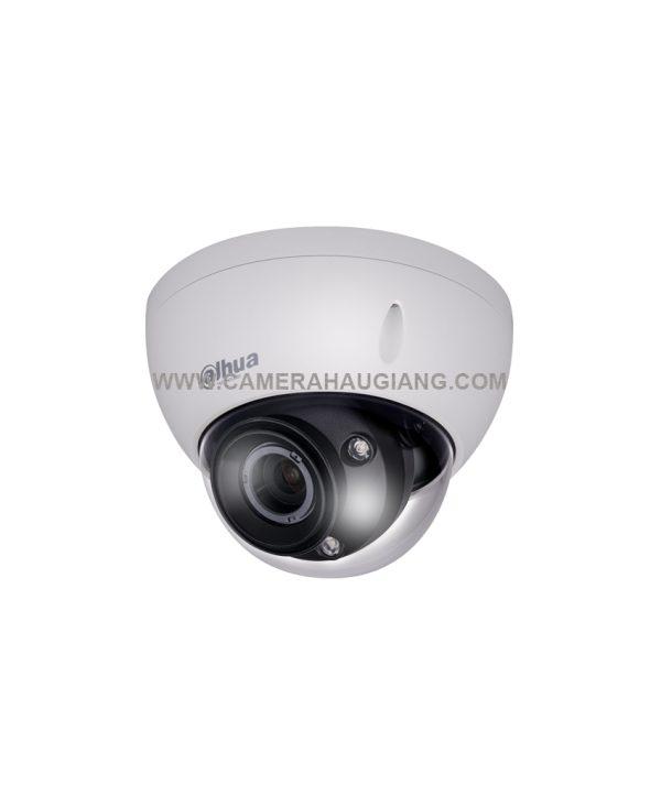 Camera Starlight Dahua HAC-HDBW3231EP