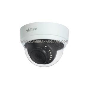 Camera Dahua HAC-HDPW1200RP