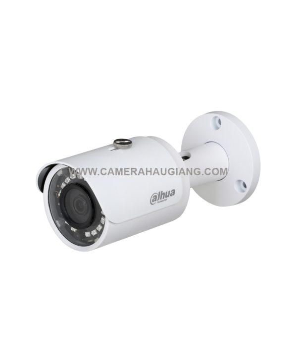 Camera Dahua HAC-HFW1000SP