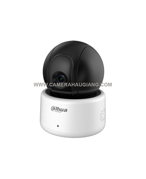 Camera Wifi Dahua IPC-A12P