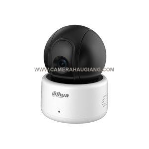 Camera Wifi Dahua IPC-A22P