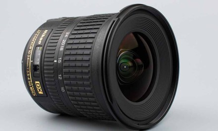 Best Nikon DX lenses to start your collection