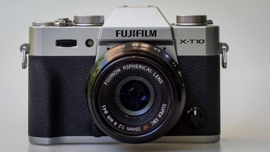 Fuji_X-T10_Review
