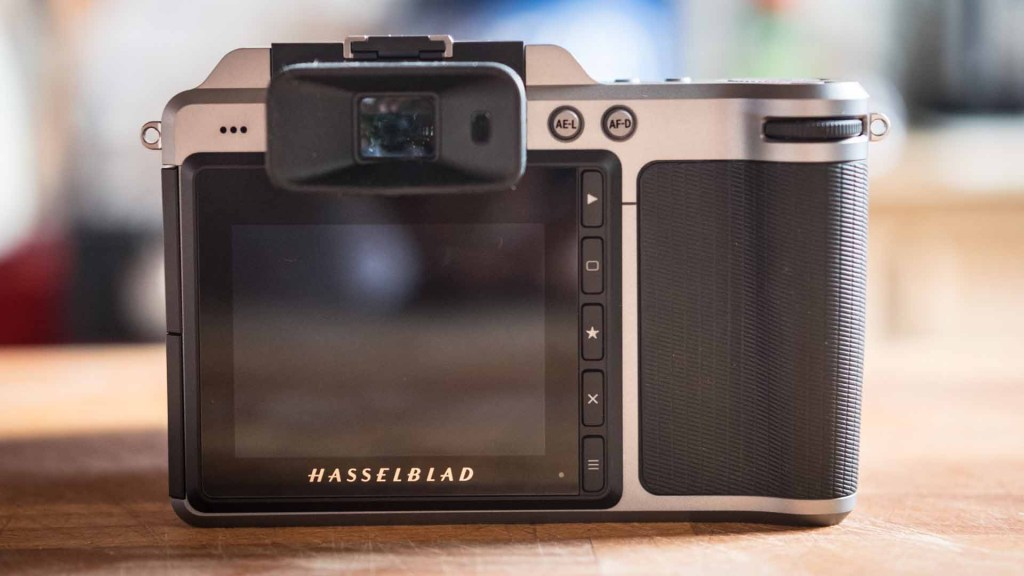 Haaselblad_X1D_review__DSF9992