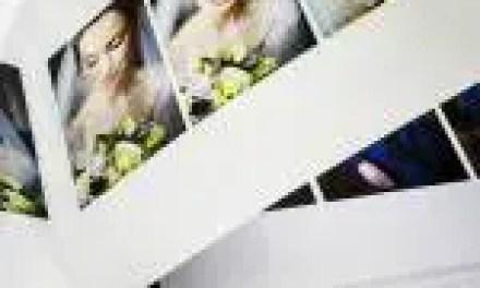 Premium LumeJet Addition To Booked Images Portfolio