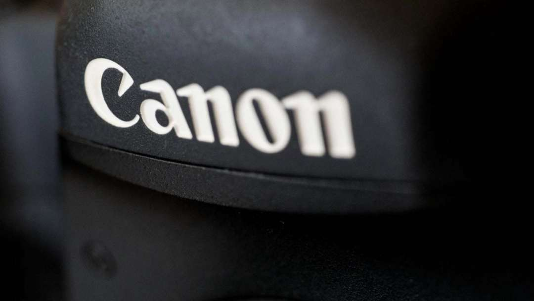 Canon Black Friday Deals 2016: best offers on top cameras
