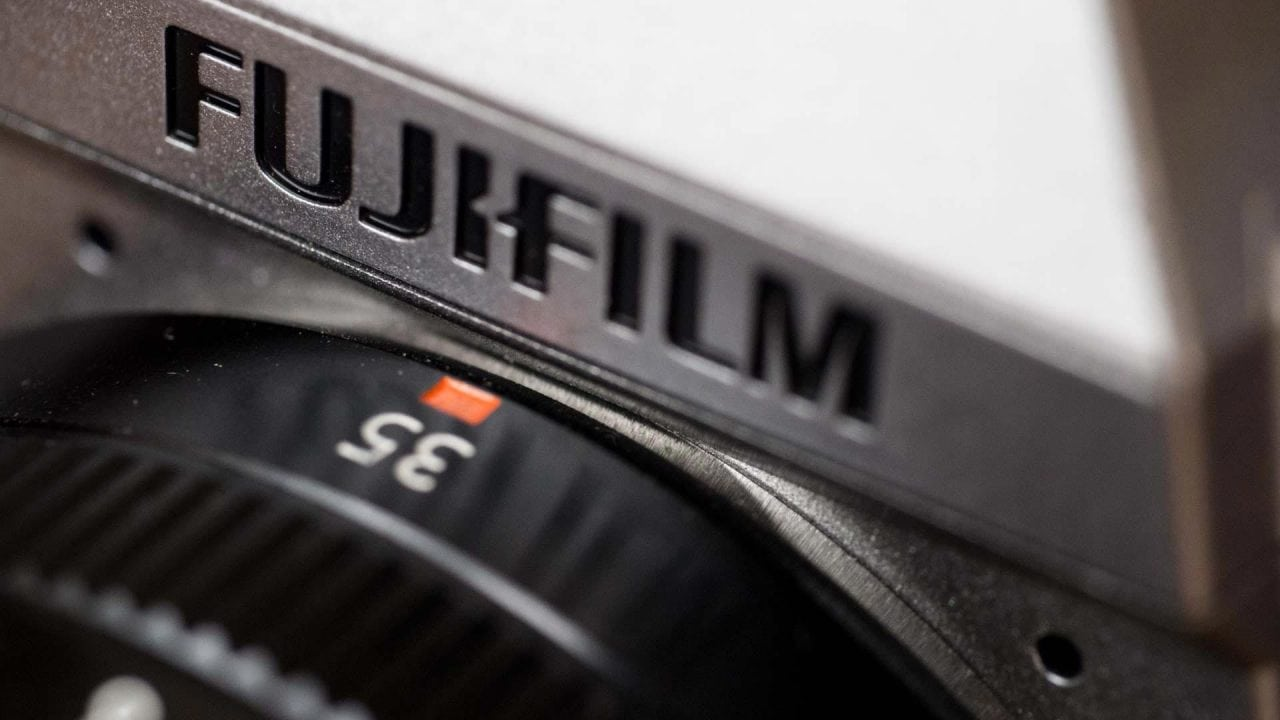 Fujifilm to boost lens production 70% by 2020