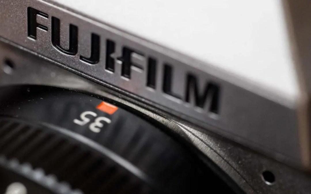 Best Fujifilm cameras to buy in 2018