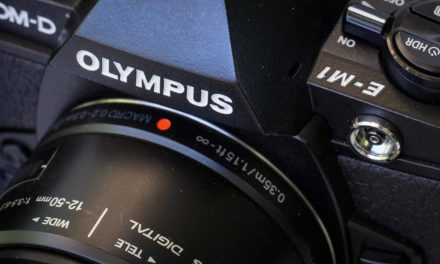 Daily Deal: Get the Olympus OM-D E-M10 + 14-42mm lens kit at 43% off