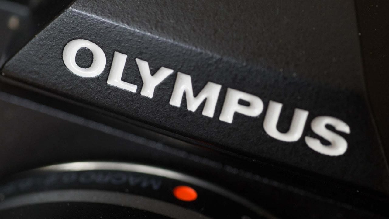 Olympus releases documentary videos to celebrate 100th anniversary