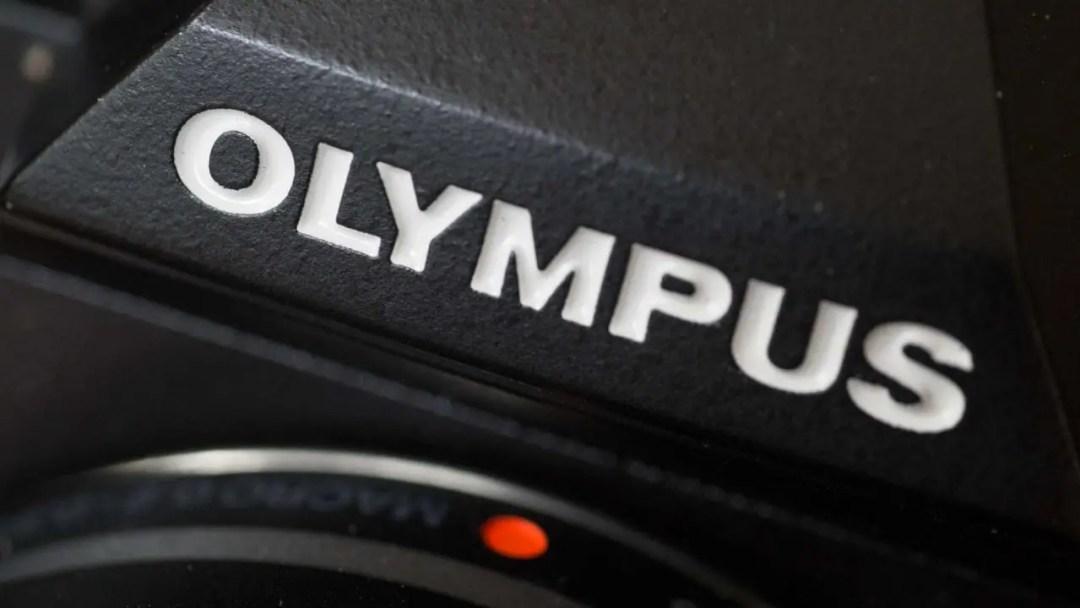 Olympus camera rumours 2016