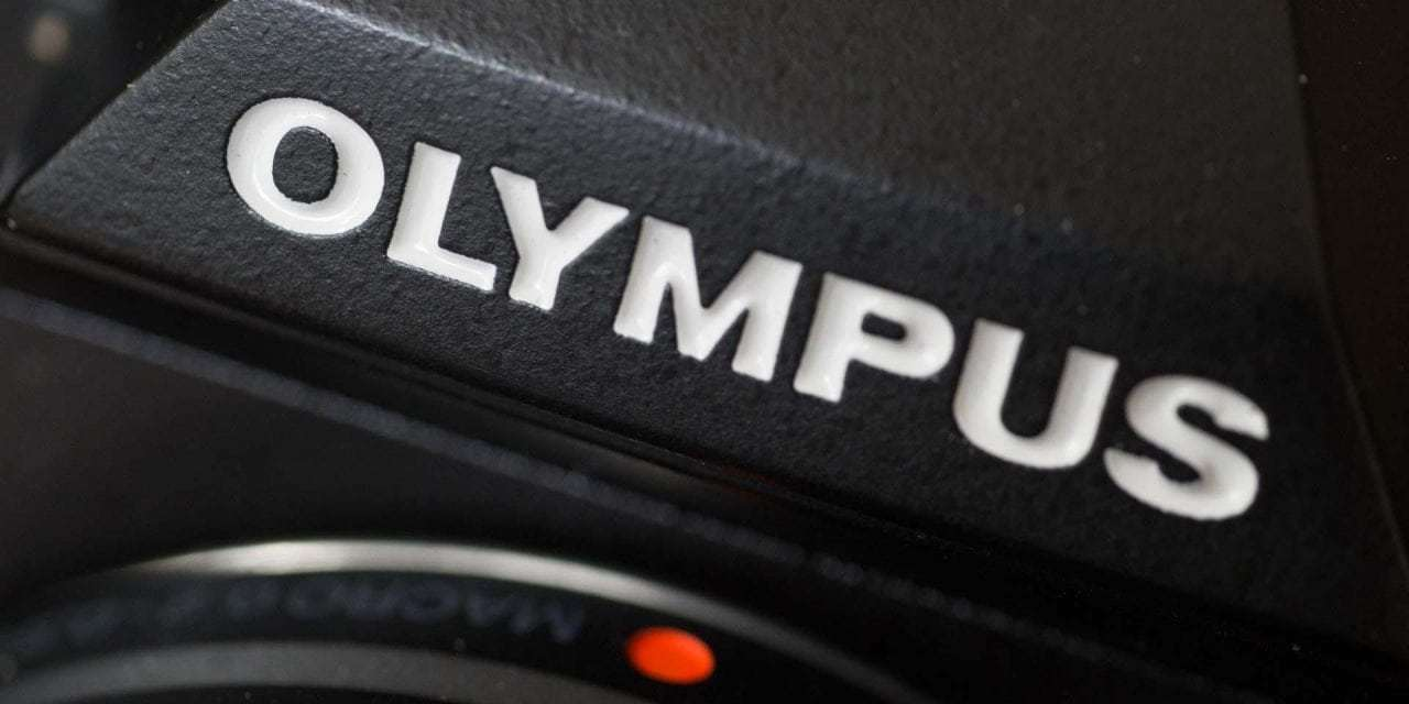 Olympus launches weather-sealed FL-700WR flash, FC-WR Wireless Commander, FR-WR receiver