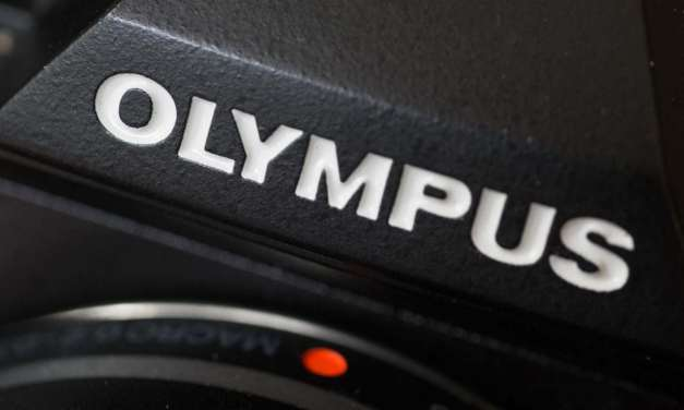 Olympus debunks that camera business closure rumour