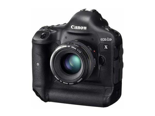 Canon_1DX