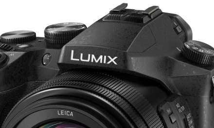 Panasonic launches new instant rebates for spring