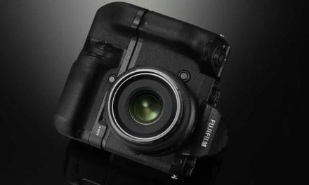 Fuji GFX vs other digital medium format cameras: how do they compare?