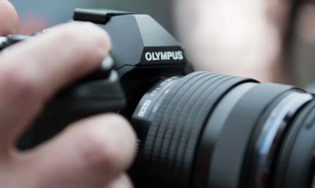 Nikon, Olympus launch US instant rebate schemes