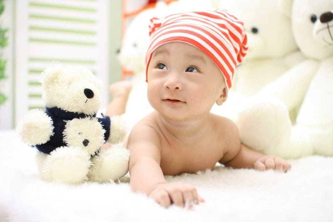 49 baby photography tips for stunning pictures of infants camera