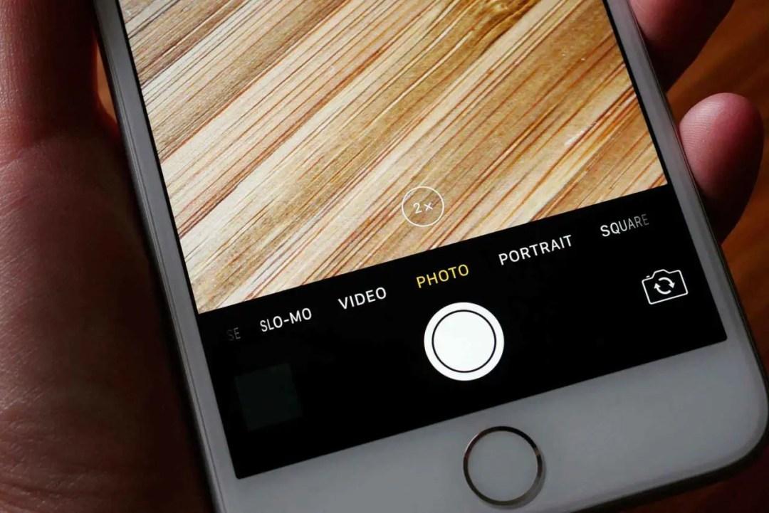iPhone 7 Camera Review: Verdict