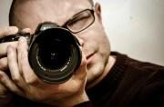 500px shuts down Creative Commons sharing