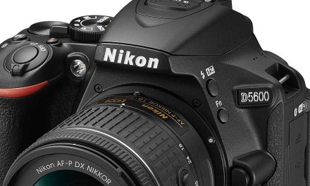 Nikon offers up to £90/€100 rebates in Wide-angle & Portrait Cashback 2017 scheme