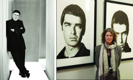Albert Watston, Nadav Kander to headline The Photography Show Super Stage