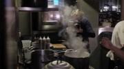 Fuji shows off GFX 50S food photography capability