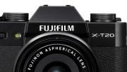 Fujifilm releases firmware updates for X100F, X-T20, X-T10, X-E3, X-E2S, X-E2, XF18mmF2, XF60mmF2.4