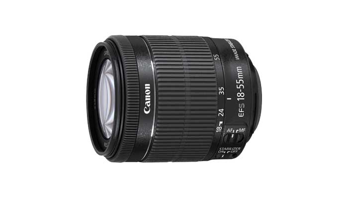 8a7c4a1477 When to use APS-C lenses instead of full-frame