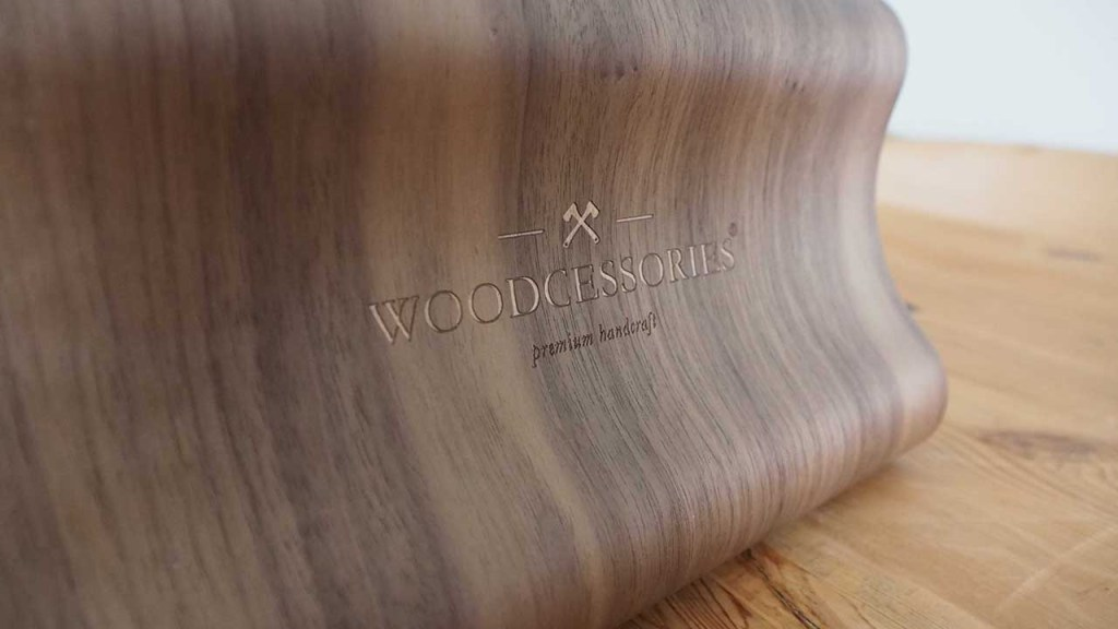 Woodcessories EcoLift