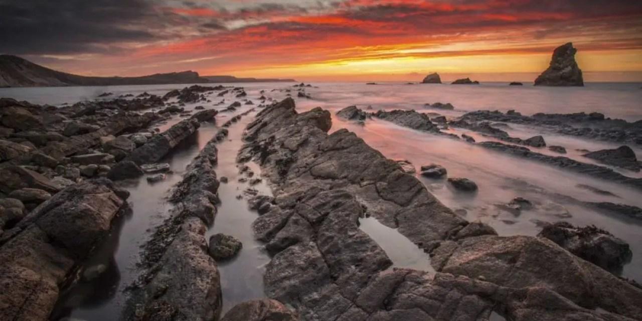Interview: Landscape Photographer Matt Pinner on the future of landscape photography