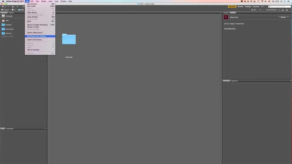 Jabber Download Folder Adobe