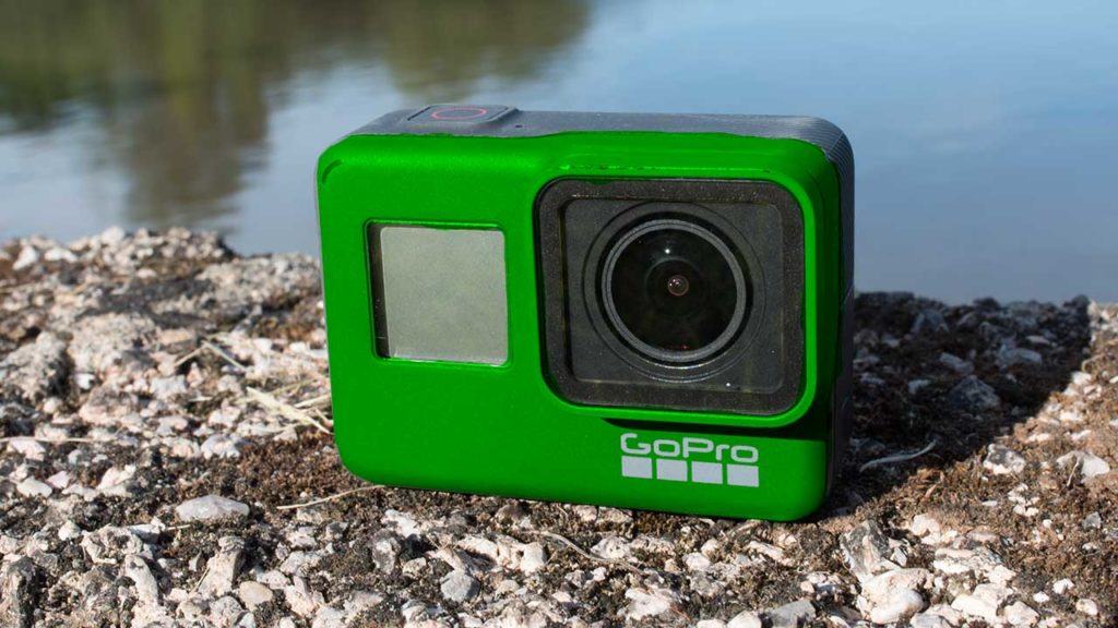 gopro hero6 possible specifications and features camera jabber. Black Bedroom Furniture Sets. Home Design Ideas