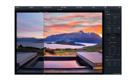 Macphun offers 60% off Aurora HDR 2018 pre-orders ahead 28 September release