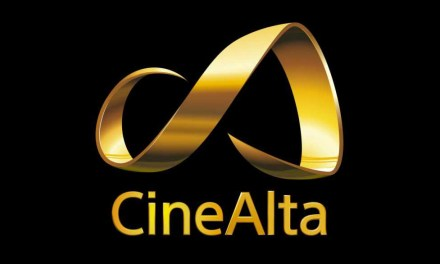 Sony announces its next-generation CineAlta motion picture camera system