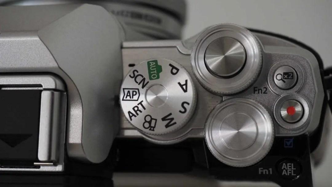 Olympus OM-D E-M10 Mark III Price & Release Date