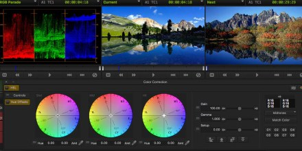 Avid launches Media Composer First video editing software for free