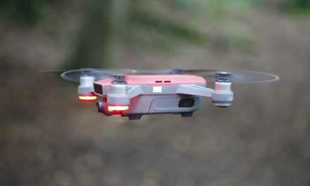 UK drone users would take safety tests under new law