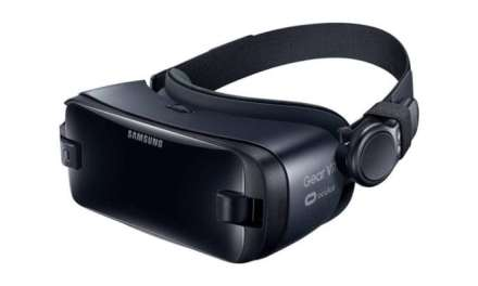 Samsung to offer 360-degree tour of Soyuz spacecraft with Samsung Gear VR